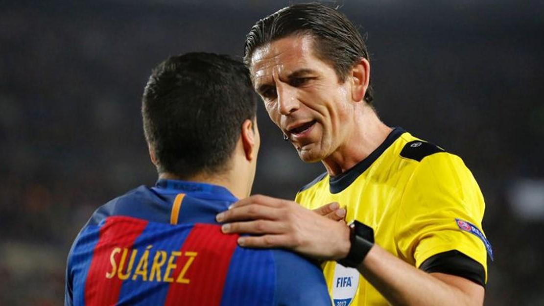 Изменения FIFA 19