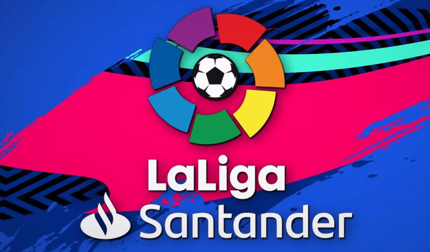 Погружение в атмосферу Ла Лиги в FIFA 19