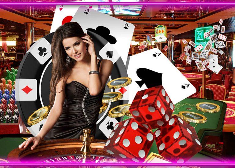 Почему популярны азартные игры супер слотс?