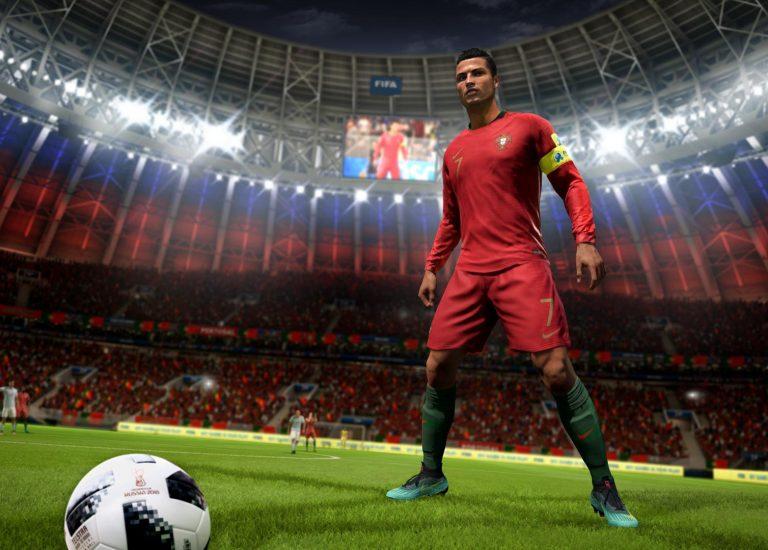 Запуск судей в ФИФА Кто может дать свисток на международном уровне