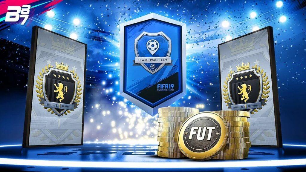 7 дриблера FIFA 19 Ultimate Team, которые стоят меньше 100 000