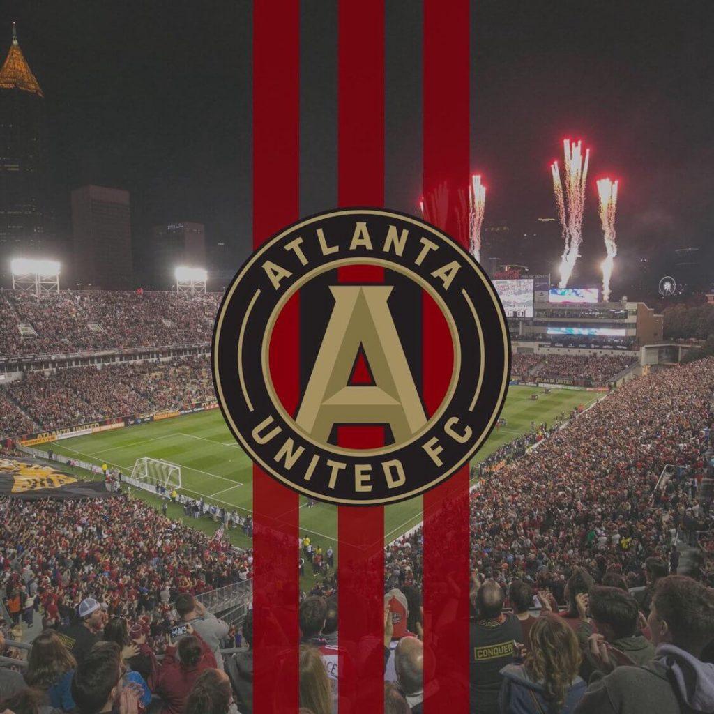 Аталанта Юнайтед - МЛС (США)
