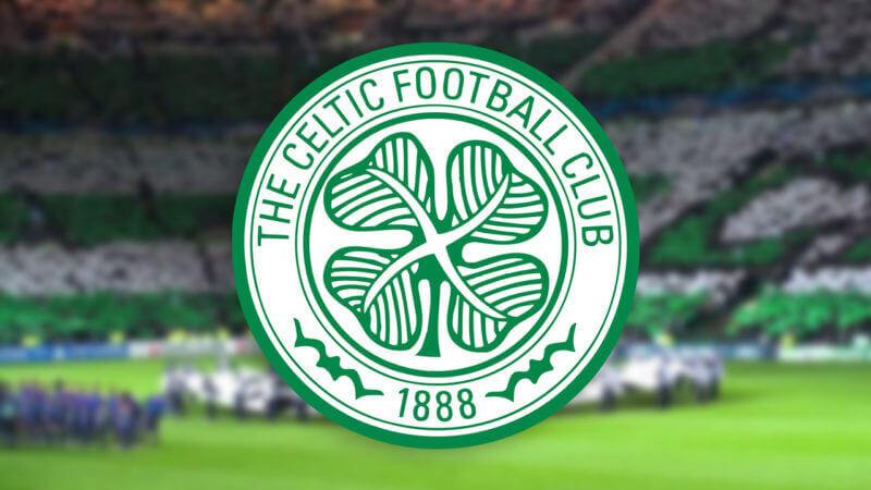 Селтик - Премьер-лига (Шотландия)
