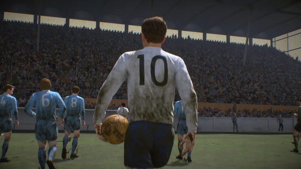 7 самых недооцененных команд в игре FIFA 19