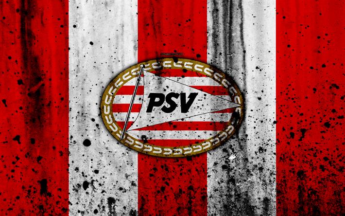 ПСВ - Еридивизи (Нидерланды)