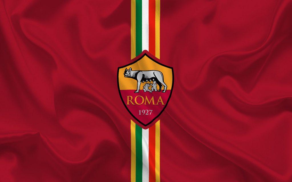 Рома - Серия А (Италия)