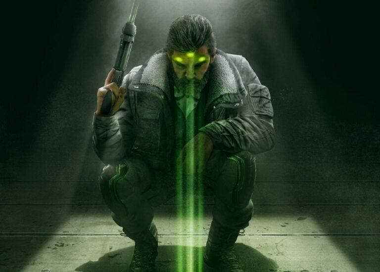 Следующий сезон Rainbow Six Siege станет крупнейшим с релиза
