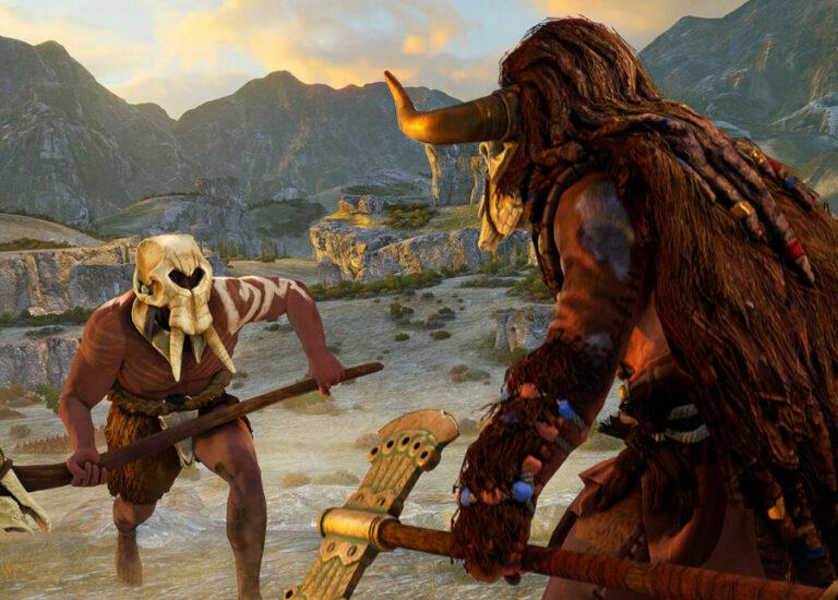 За время раздачи Total War Saga: Troy игру получили 7.5 миллионов пользователей