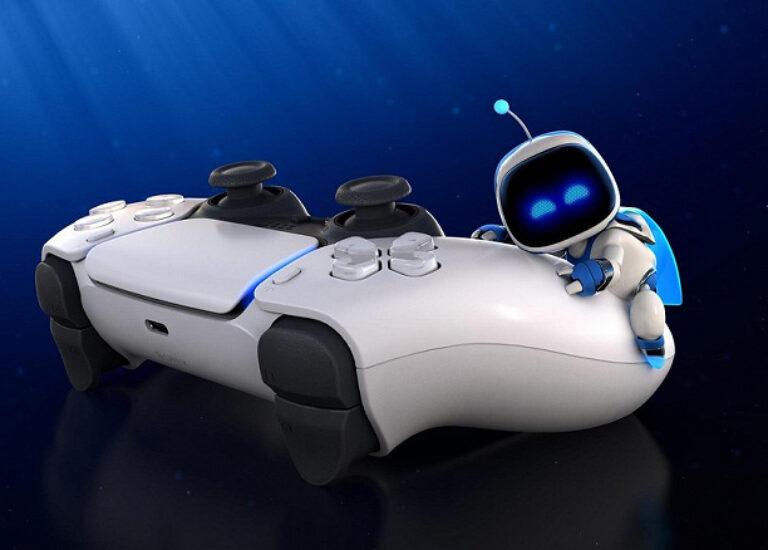 Первый рекламный ролик Sony о PlayStation 5 раскрывает особенности приставки