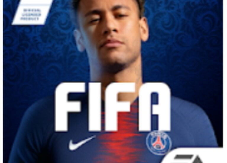 Скачать FIFA Mobile на компьютер Windows 7, 8, 10 бесплатно