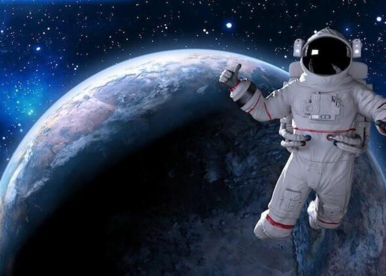 Самые распространенные мифы о гравитации. Что из этого правда