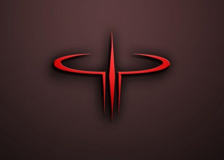 Халява на подходе: на ПК бесплатно раздадут Quake 3