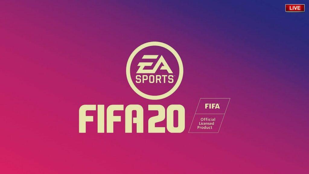 ФИФА 20 системные требования на ПК в 2020 году, минимальные и рекомендуемые требования FIFA 20 для PC и ноутбуков