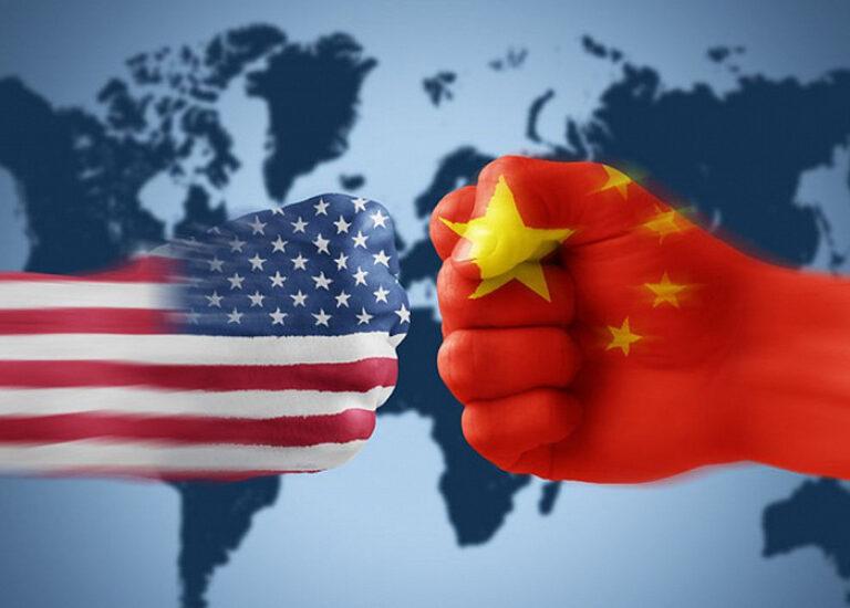 «Война между Китаем и США закончится нокаутом». В Китае готовят фонд внутреннего замещения