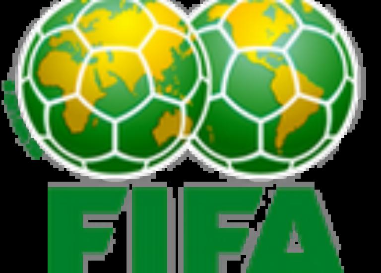 Международная федерация футбольных ассоциаций — ФИФА (FIFA)