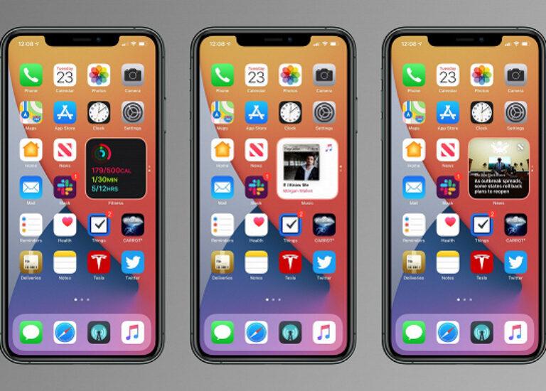 iPhone 12 не готов к презентации. Apple может разочаровать фанатов 15 сентября