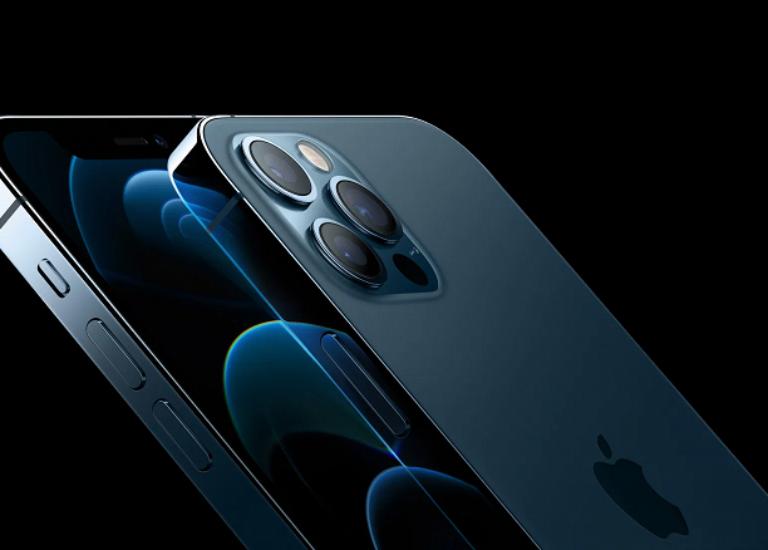 iPhone 12 не доживает до конца дня. Первые владельцы жалуются на малое время работы без подзарядки