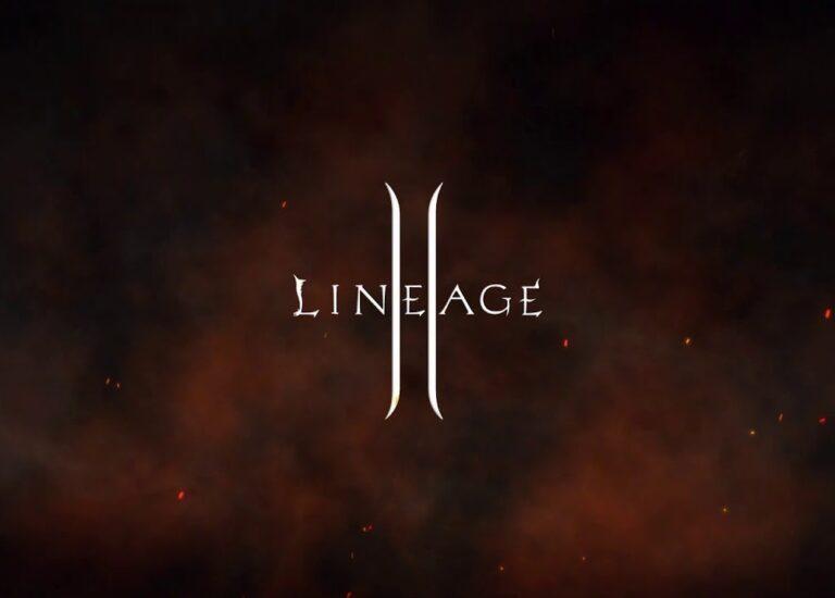 Особенности хроник high five в lineage 2