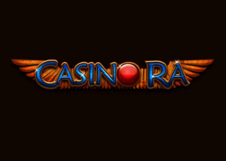 Играть онлайн на сайте Казино Ра