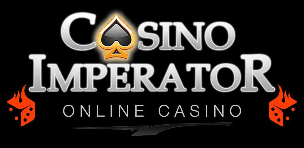 казино Император