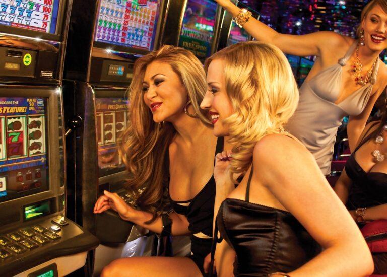 Бездепозитный бонус в казино – это реально