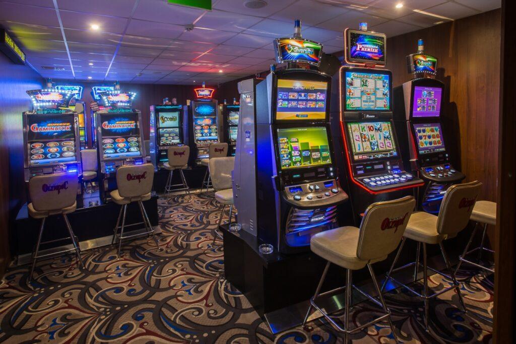 Игровые автоматы на условиях игровые автоматы онлайн бесплатно пробки