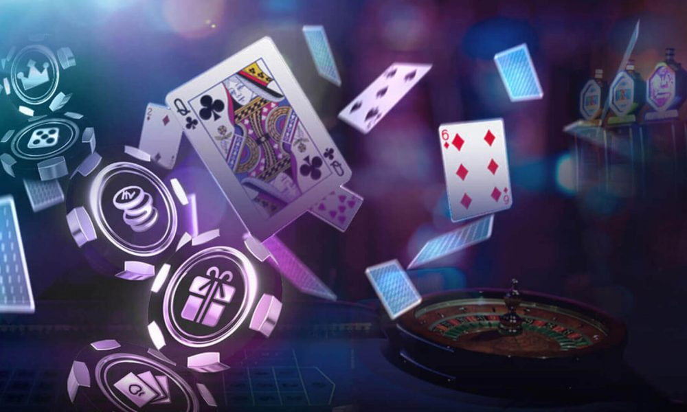 Три секрета онлайн казино Jet