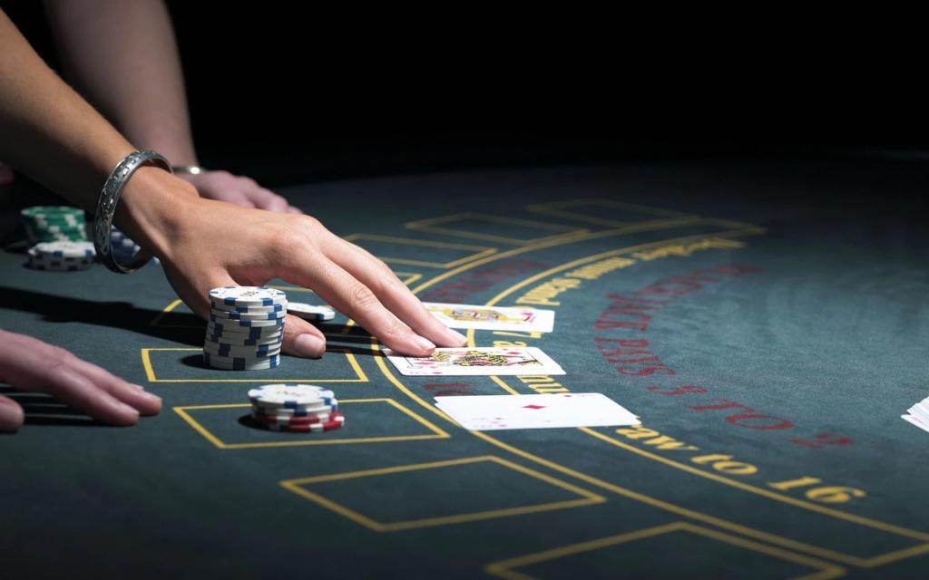 Какое онлайн казино не обманывает бесплатно играть в игровые автоматы покер