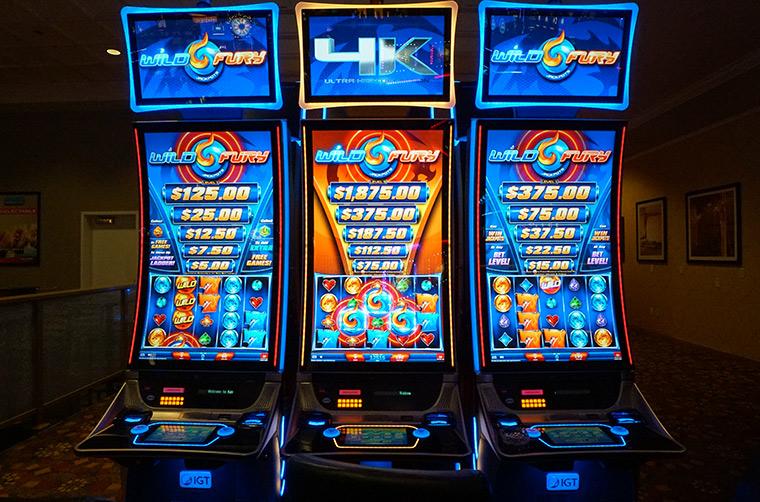 Игровые автоматы в мираж бесплатные игровые автоматы ру